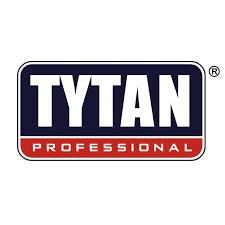 TYTAN (Польща)