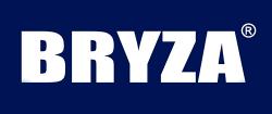 BRYZA (Польща)