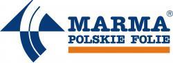 Marma (Польща)