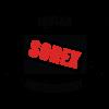 SOREX (Польща)