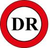 DR (Польща)